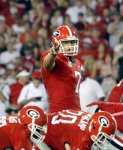 matt_stafford_georgia_bulldogs31